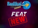 Image of the news RADIKAL DARTS SAFARI, OUR NEW FEAT